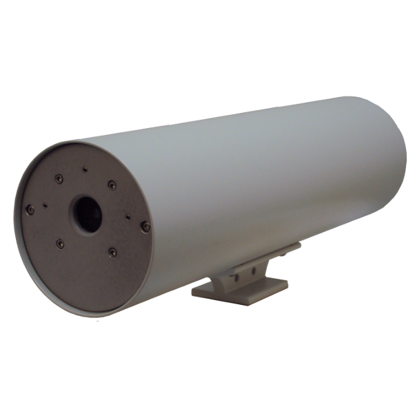 FV-354-1 Radiometric Fixed Thermal Camera