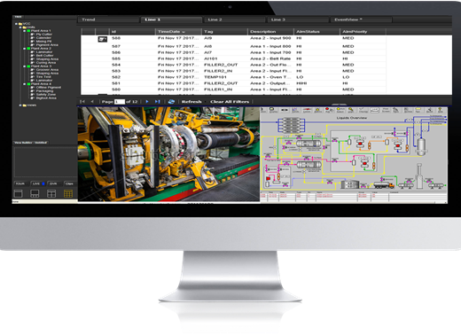 Video Management Software | Industrial Video & Control (IVC)
