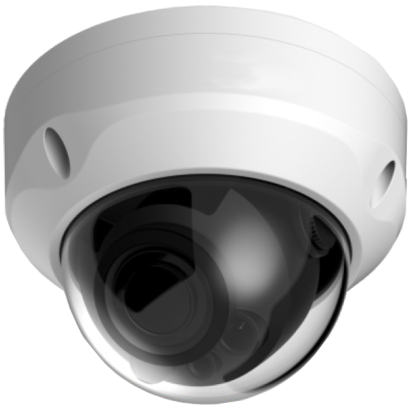 MZ-HD30-8 Fixed 5x Zoom IP Camera