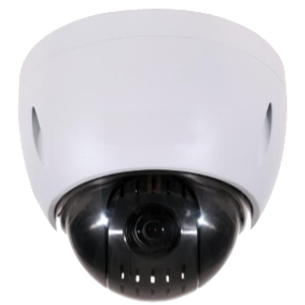 PTZ-HD30-15 12x Zoom HD IP Camera