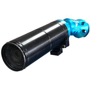 GigE Vision Camera HS-3430-1