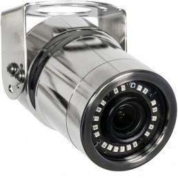 IVCC Rugged HD Color Video Camera MZ-HD34-3 - hero photo