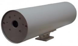 FV-3543-1-1 Radiometric Thermal Camera